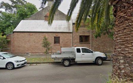 29 Elliott Street, Balmain NSW