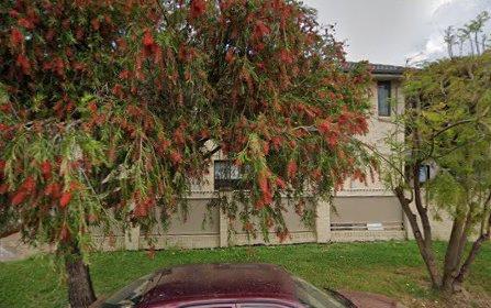 112A Brenan St, Smithfield NSW 2164