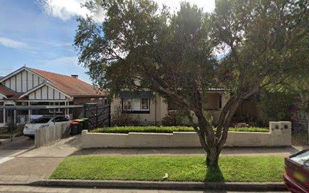 60 Wareemba Street, Wareemba NSW