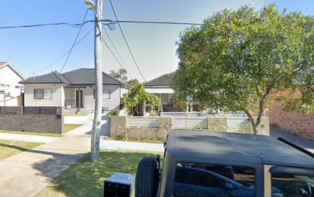 41 Milner Rd, Guildford NSW 2161