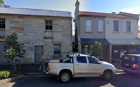 151 Darling St, Balmain NSW 2041