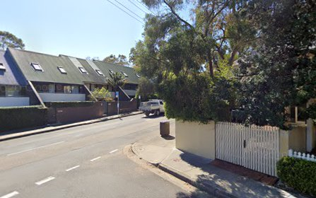 2/2 Ewenton Street, Balmain NSW 2041