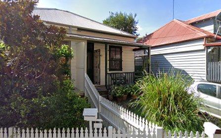 19 Palmer Street, Balmain NSW 2041