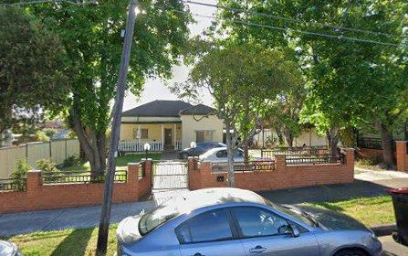 1 Stanley Road, Lidcombe NSW