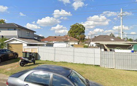 164 Military Rd, Guildford NSW 2161
