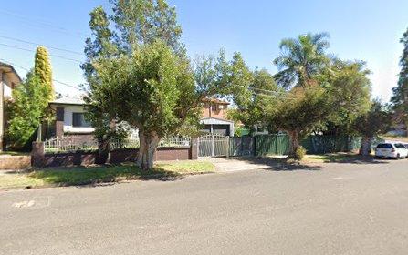 00 Livingstone Road, Lidcombe NSW