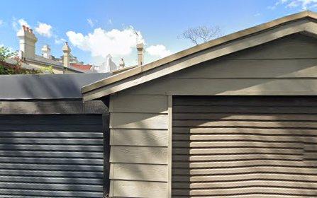 97 Beattie St, Balmain NSW 2041