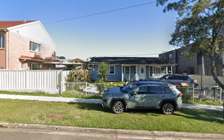 38a Hinchen st, Guildford NSW