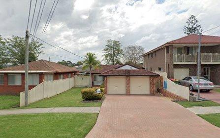 27a Alexander Street, Smithfield NSW