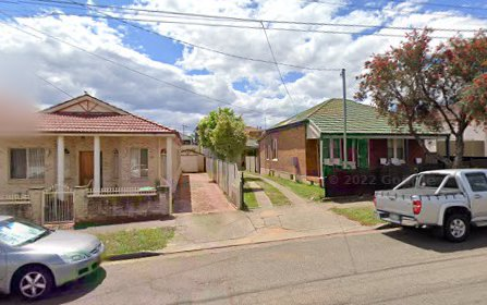 13 PINE ROAD, Auburn NSW