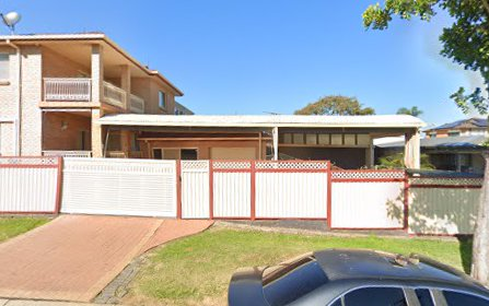 51A Bligh Street, Guildford NSW