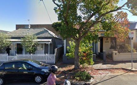7 Mullens Street, Balmain NSW