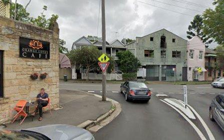 00 Evans Street, Balmain NSW
