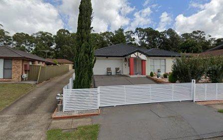 5 Opal Road, Bossley Park NSW