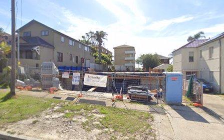 6 Mons Street, Vaucluse NSW