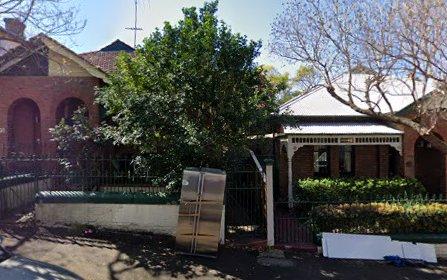 32 Stephen St, Balmain NSW 2041