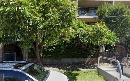 30/58 John Street, Lidcombe NSW