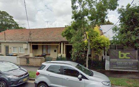 14 Evans Stret, Balmain NSW