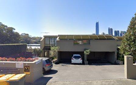 15,1-13 Grafton Street, Balmain NSW