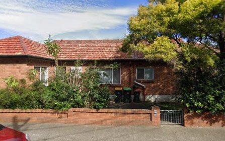 2/275-285 Lyons Road, Russell Lea NSW