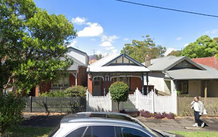 37 Roseberry St, Balmain NSW 2041