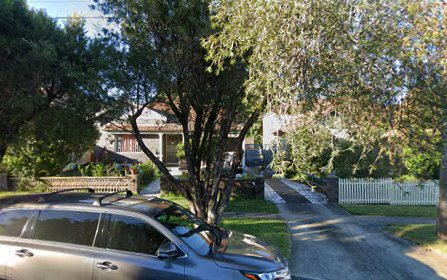 38/2A Hamilton Street, North Strathfield NSW