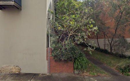 6 Wortley St, Balmain NSW 2041