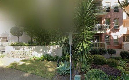 803/32 Warayama Place, Balmain NSW