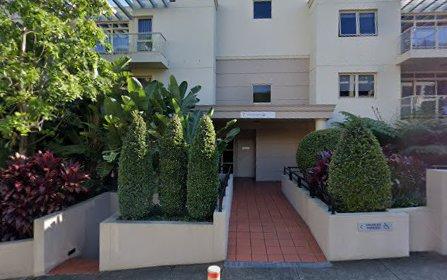 H406, 7 Warayama Place, Rozelle NSW