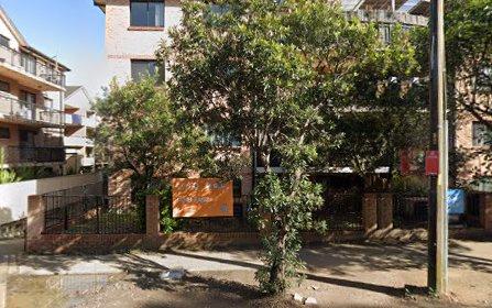 24/34-36 Marlborough Street, Homebush NSW