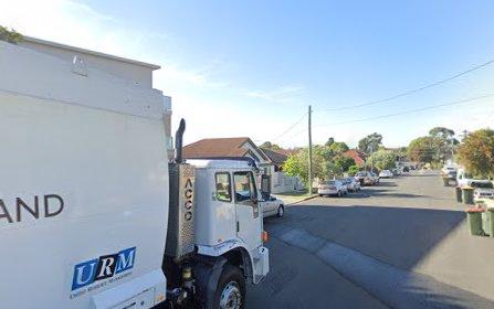 1/28 Elsham Road, Auburn NSW
