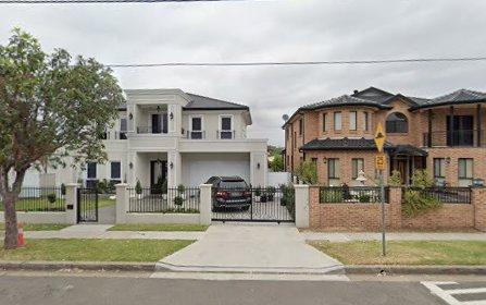 29 Shackel Av, Old Guildford NSW 2161