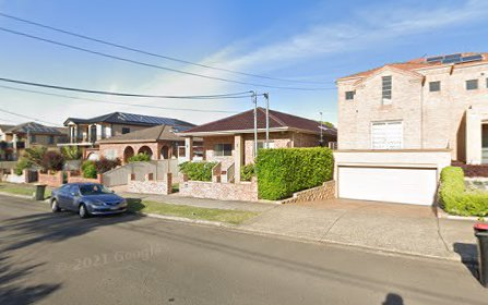 18 Cockthorpe Road, Auburn NSW
