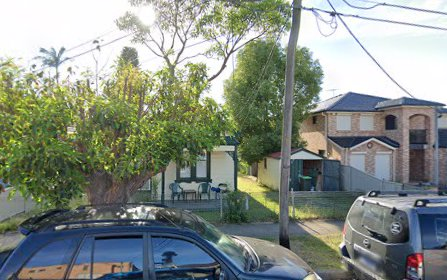 39 Cockthorpe Road, Auburn NSW
