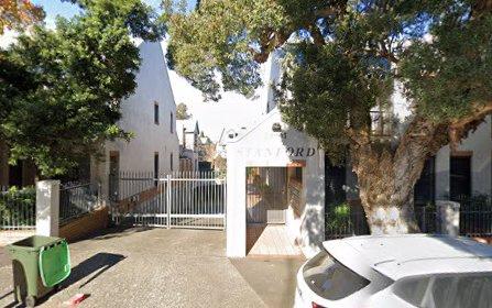 6/29-41 Reynolds Street, Balmain NSW