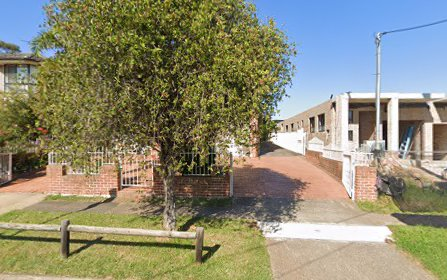 18 Henry Street, Guildford NSW