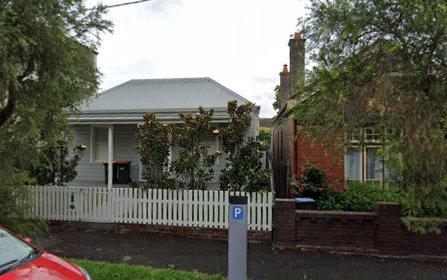 54 Nelson Street, Rozelle NSW