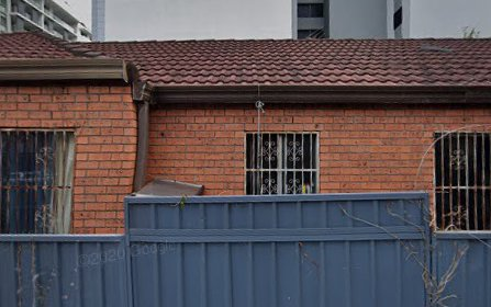 19 John Street, Lidcombe NSW