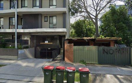 70-72 Park Road, Homebush NSW 2140