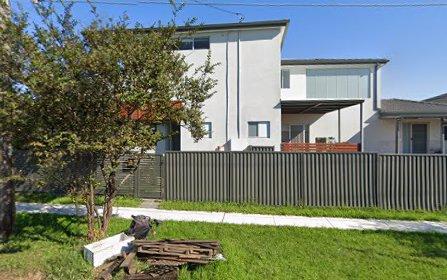 77 Rawson Road, Guildford NSW 2161