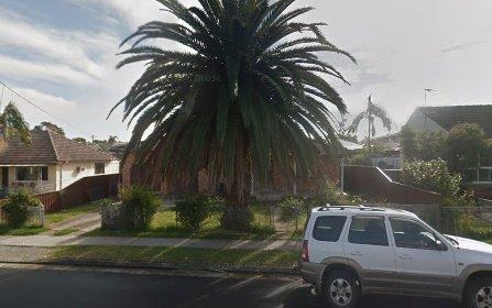 29 Bodalla Street, Fairfield Heights NSW