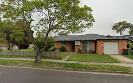 16 Knowles Pl, Bossley Park NSW 2176