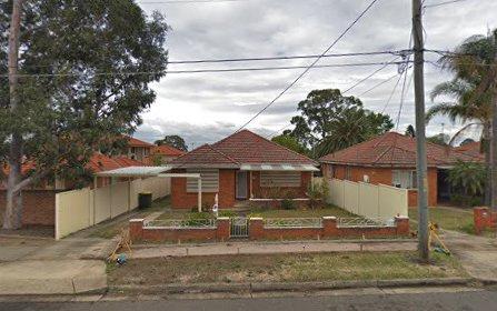37 Myddleton Av, Fairfield NSW 2165