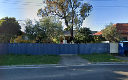 4 Springfield Street, Guildford NSW 2161