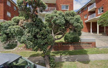 6/13 Isabel Avenue, Vaucluse NSW