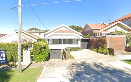 7 Clarendon St, Vaucluse NSW 2030