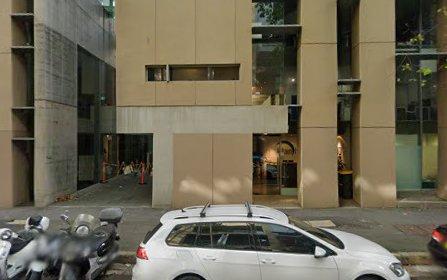 129 Harrington St, Sydney NSW
