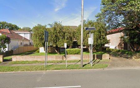 2/22 Crane Street, Concord NSW