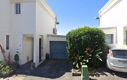 146/2-18 Buchanan Street, Balmain NSW