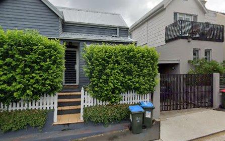 13 Springside St, Rozelle NSW 2039